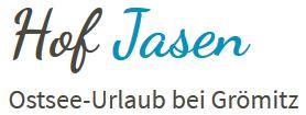 Hof Jasen